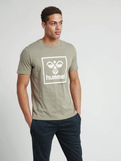 Isam T-Shirt-39234