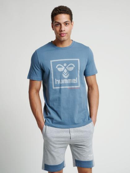 Isam T-Shirt-39239