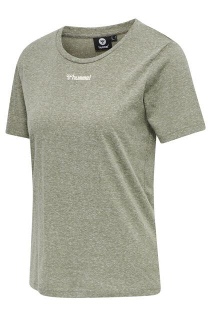 3tshop hummel Zandra T-Shirt