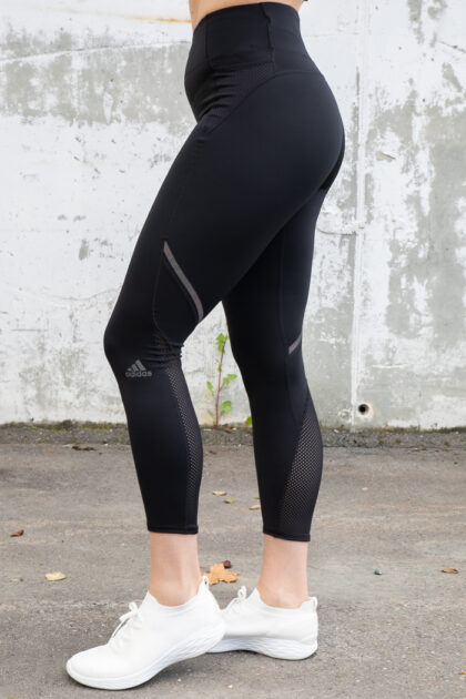 How We Do 7/8 Tights-37290