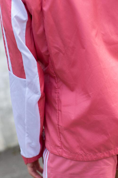 Marathon 3-Stripes Jacket-37257