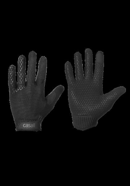 Exercise glove Long finger-38605