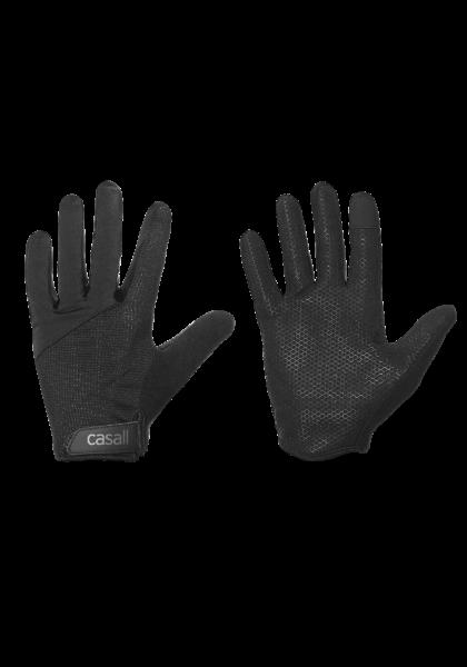 Exercise glove Long finger-38606