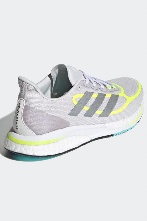 Supernova+ Shoes-36789