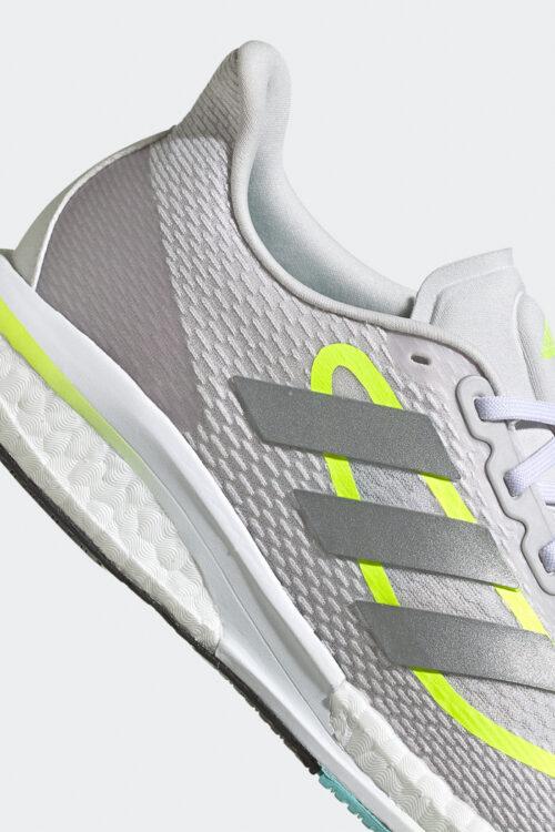 Supernova+ Shoes-36791