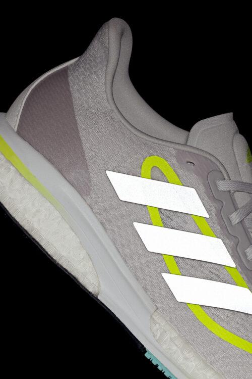 Supernova+ Shoes-36794