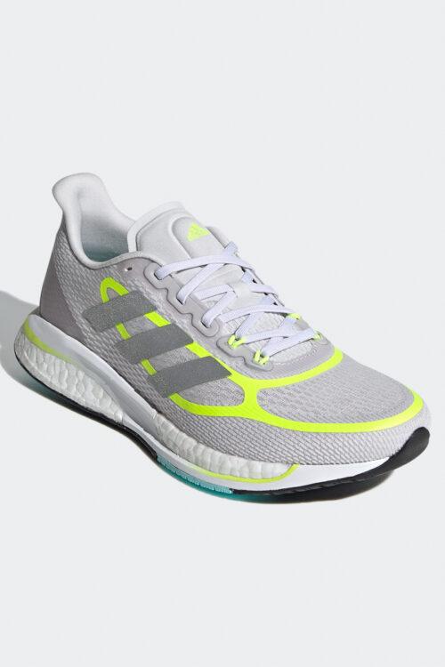 Supernova+ Shoes-36793