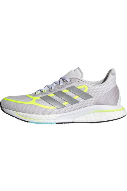 Supernova+ Shoes-36796