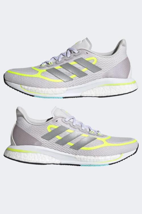 Supernova+ Shoes-36795