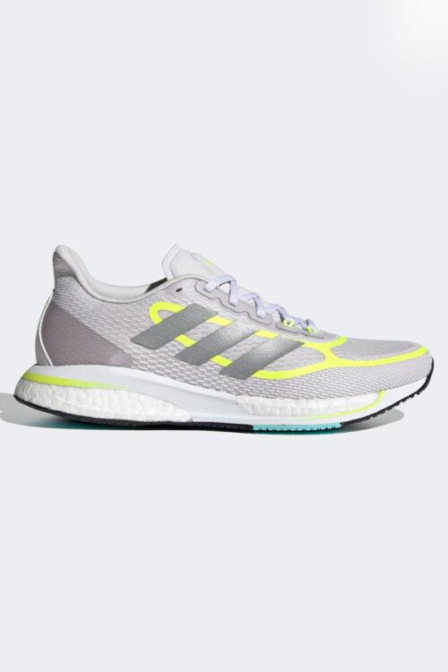 Supernova+ Shoes-36800