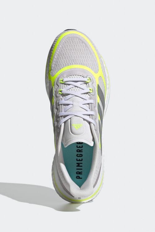 Supernova+ Shoes-36804