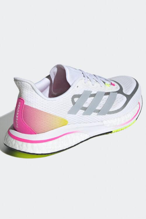 Supernova+ Shoes-37761