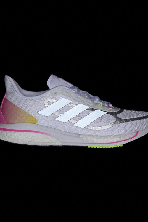 Supernova+ Shoes-37763