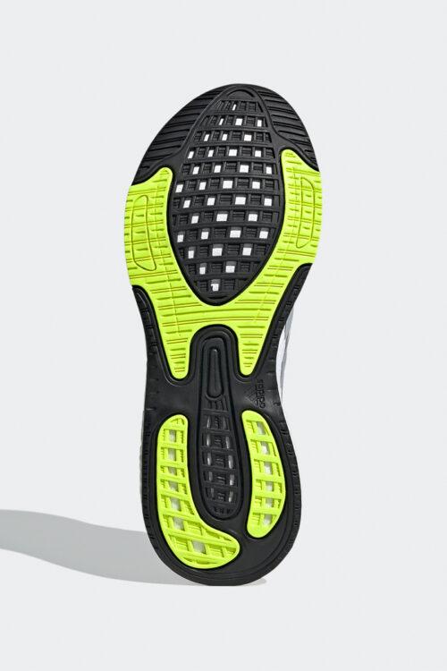Supernova+ Shoes-37770