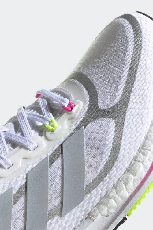 Supernova+ Shoes-37762