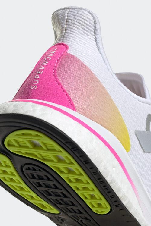 Supernova+ Shoes-37764