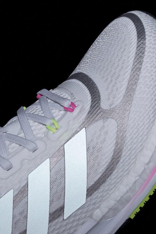 Supernova+ Shoes-37765