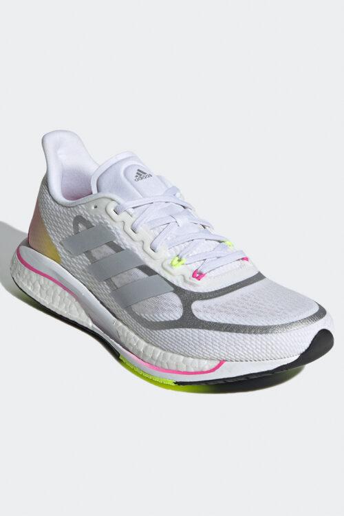 Supernova+ Shoes-37766