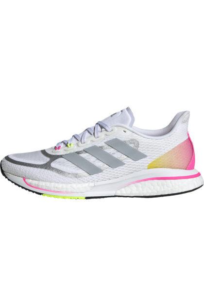 Supernova+ Shoes-37768
