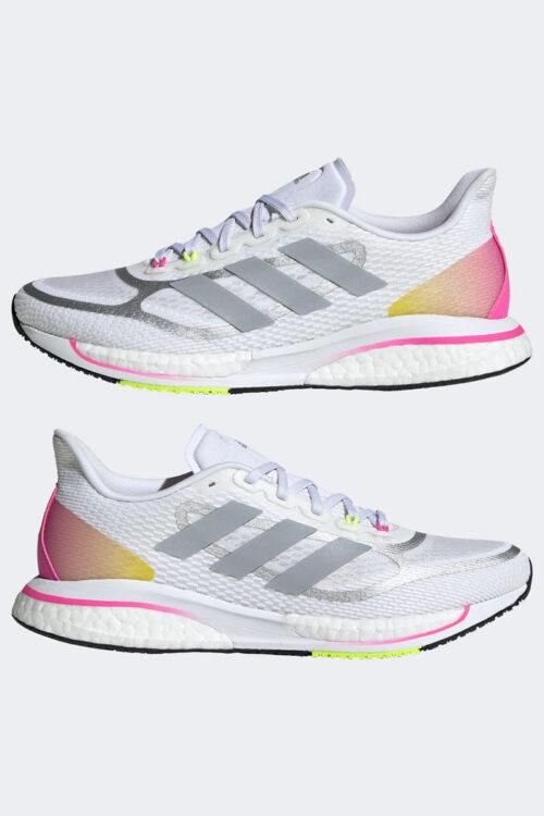 Supernova+ Shoes-37767