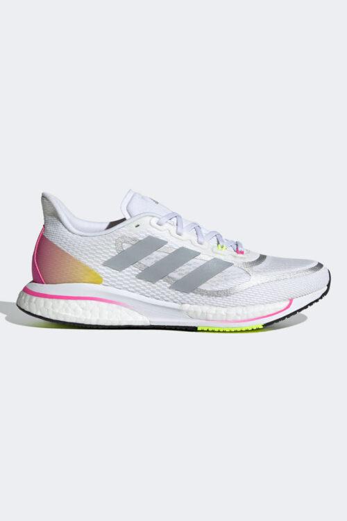 Supernova+ Shoes-37776