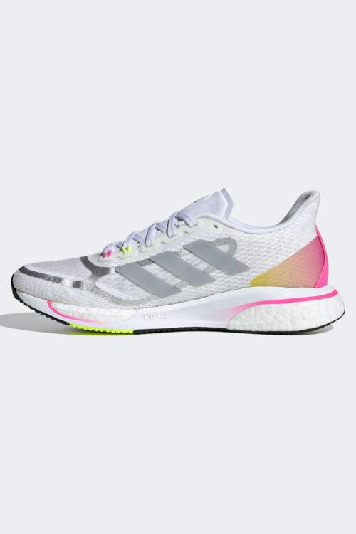 Supernova+ Shoes-37772