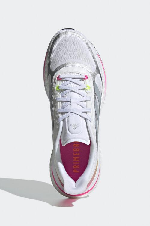 Supernova+ Shoes-37774