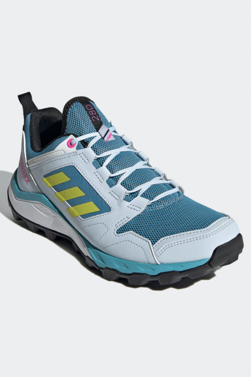 Terrex Agravic TR Trail Running Shoes-37620