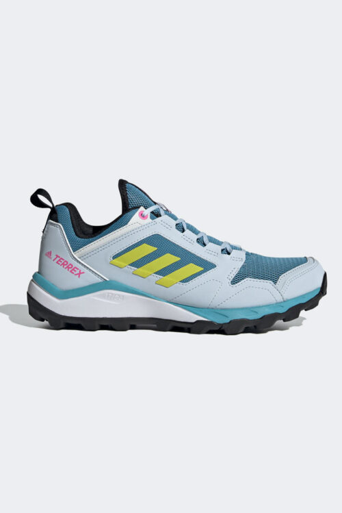 Terrex Agravic TR Trail Running Shoes-37622