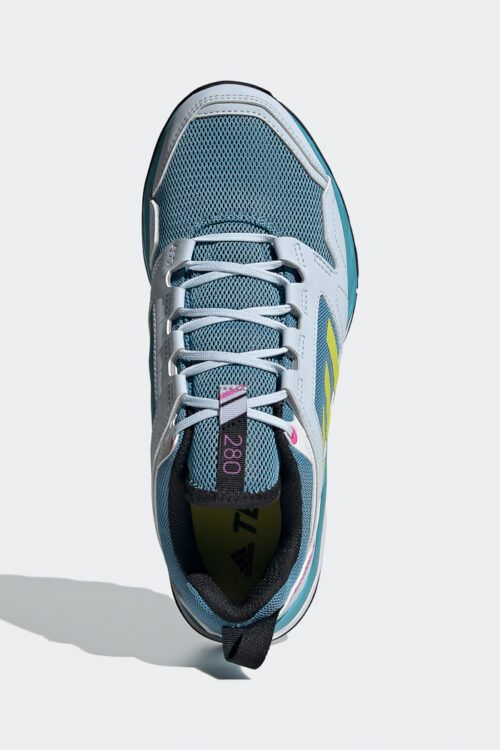 Terrex Agravic TR Trail Running Shoes-37626