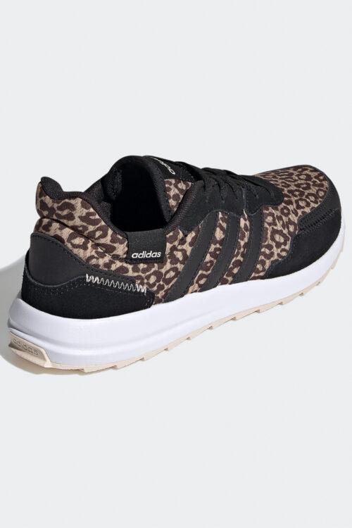Retrorun Shoes-37077
