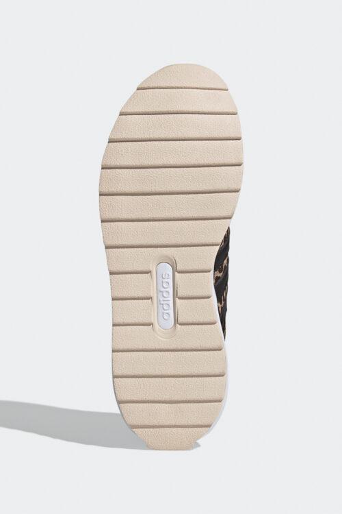Retrorun Shoes-37080