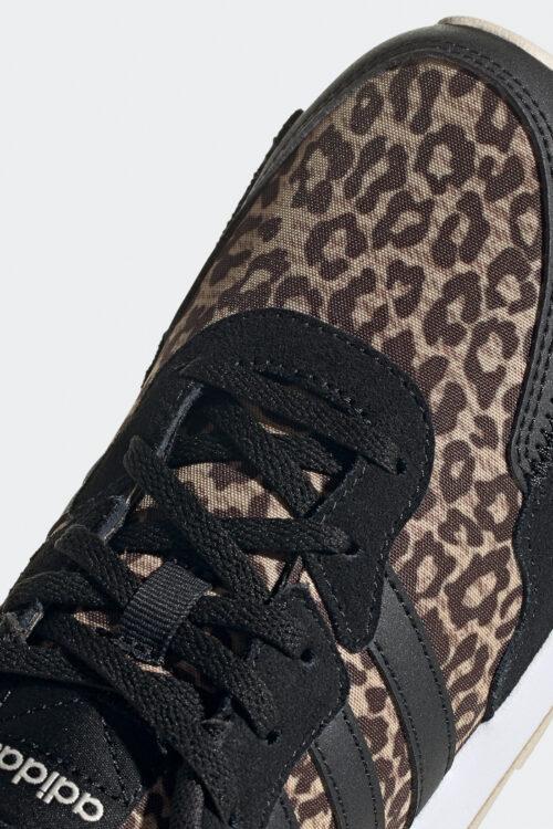 Retrorun Shoes-37078