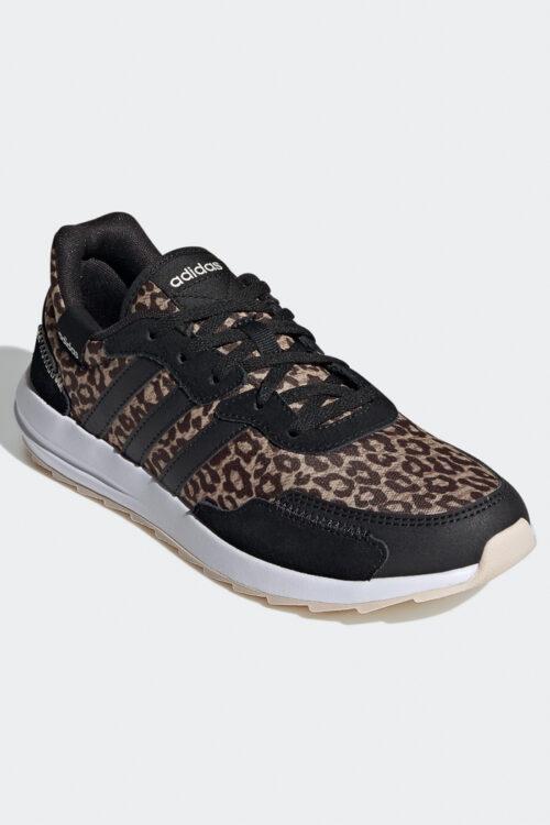 Retrorun Shoes-37079