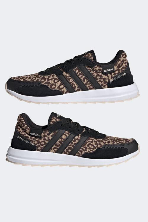 Retrorun Shoes-37083