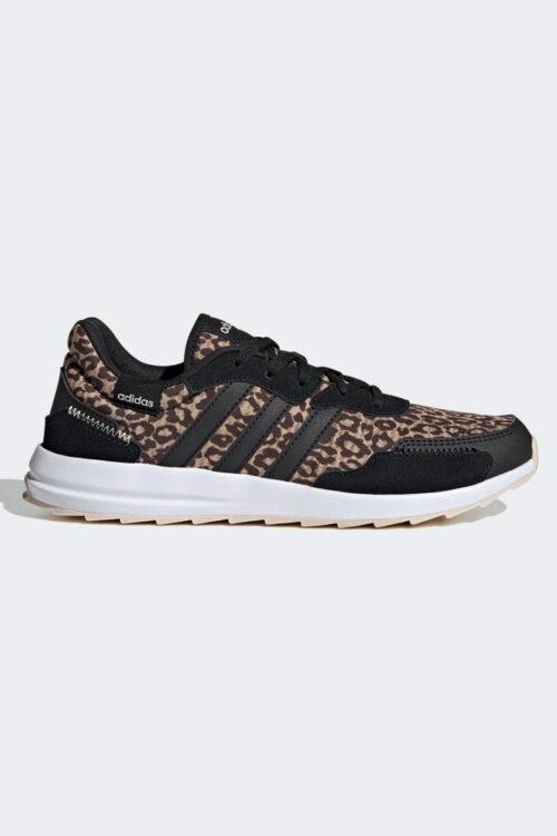 Retrorun Shoes-37089