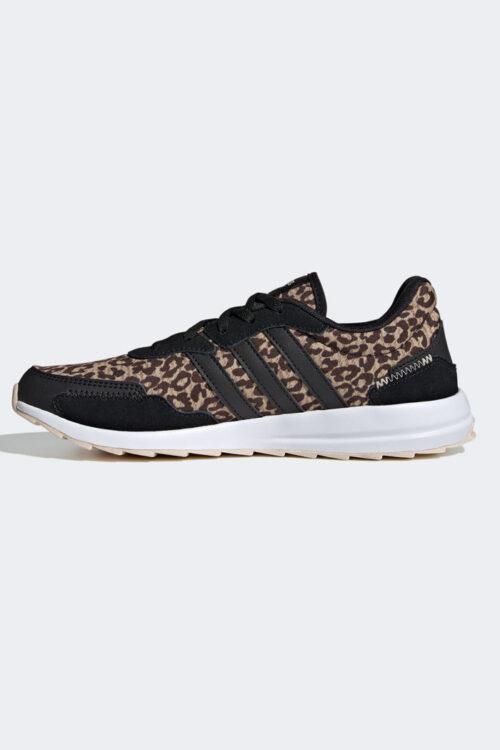 Retrorun Shoes-37085