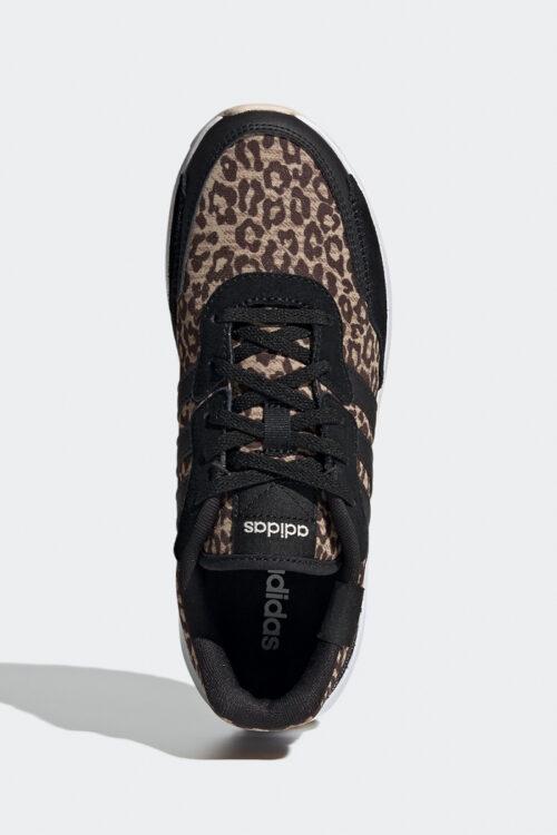 Retrorun Shoes-37087
