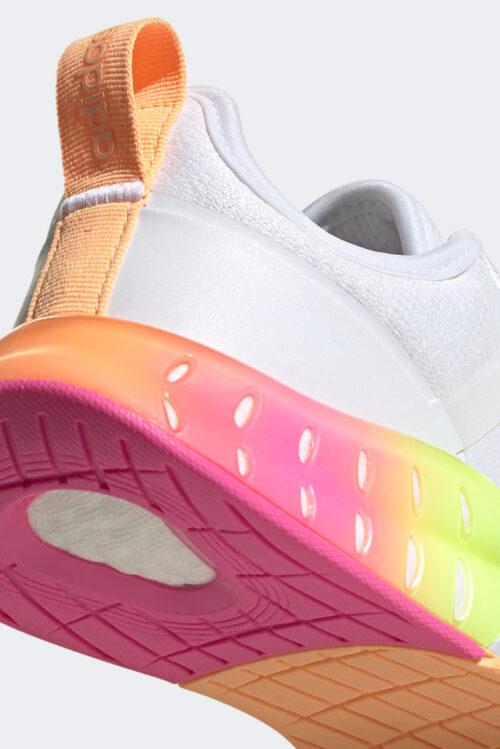 Kaptir Super Shoes-40177