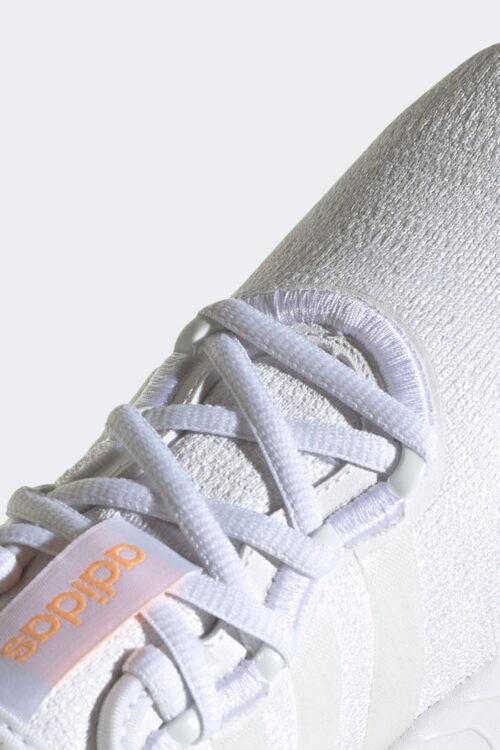Kaptir Super Shoes-40178