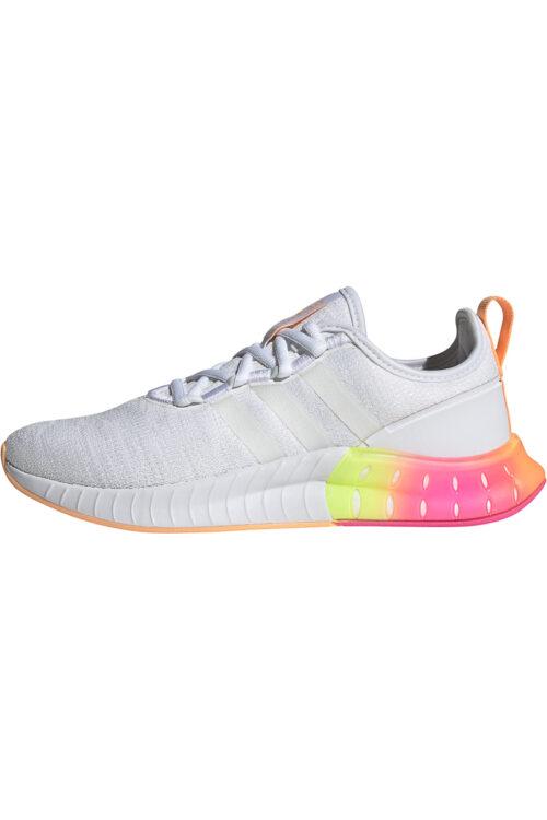 Kaptir Super Shoes-40183