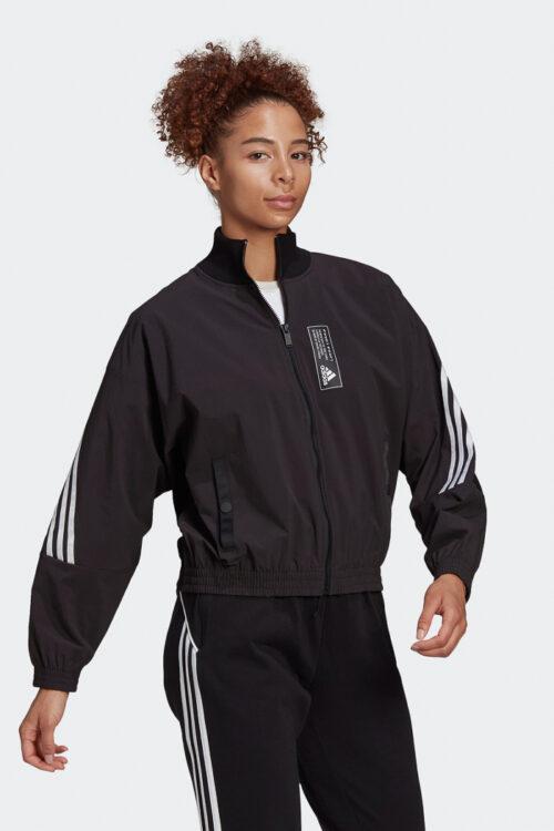 adidas Sportswear Aeroknit Track Top