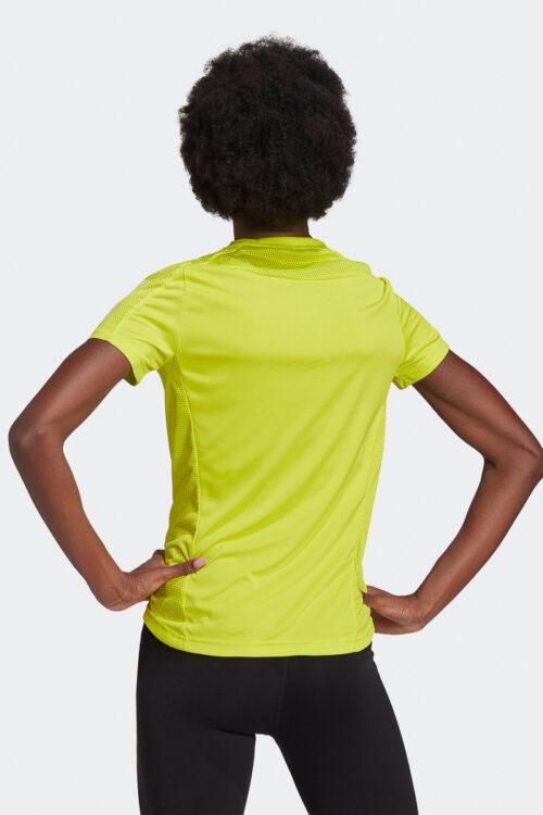 Own the Run Tee-36890