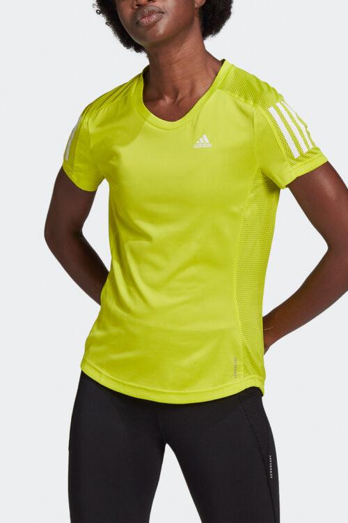 Own the Run Tee-36891