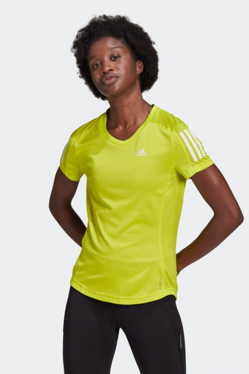 Own the Run Tee-36894