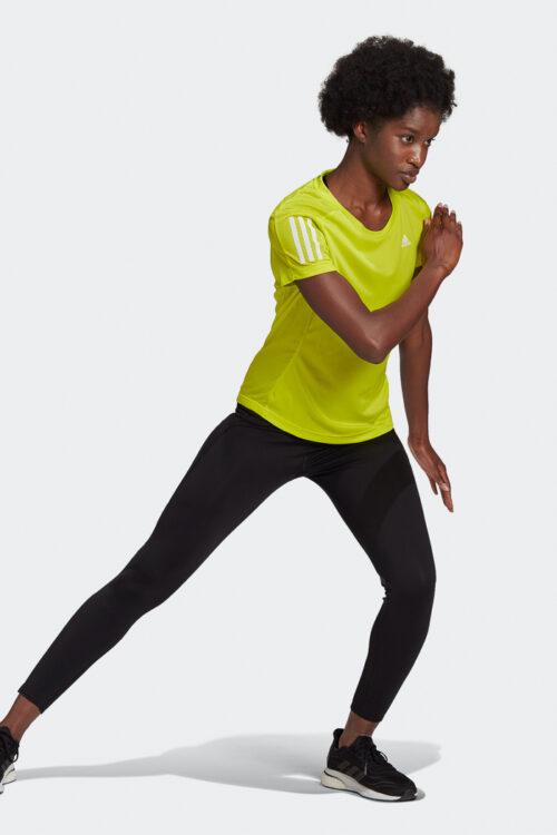 Own the Run Tee-36893