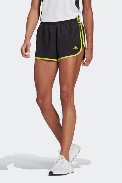 Marathon 20 Shorts-38616