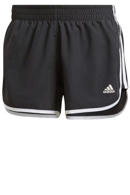 Marathon 20 Shorts-37835