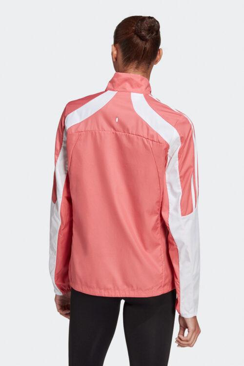 Marathon 3-Stripes Jacket-36828
