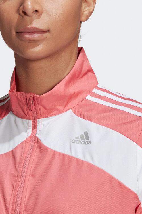 Marathon 3-Stripes Jacket-36831